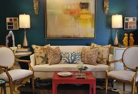 Color Wash Walls - faux painting color wash houzz