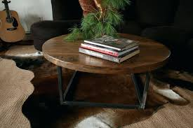 coffee table and end tables diy round end table end coffee table and end tables farmhouse grey