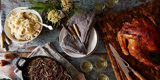 best thanksgiving recipes menus and tips from food52