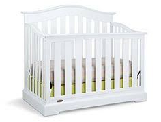 Davinci Autumn 4 In 1 Convertible Crib Davinci 3 Nursery Set Autumn 4 In 1 Convertible Crib