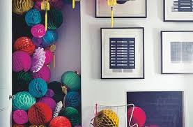 Cny Home Decor New Year Home Decor Ideas Ena Teo Enabalista