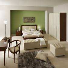 Italian Contemporary Bedroom Sets - bedroom high end bedroom sets italian bedroom furniture for sale