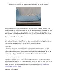 consumer reports sleep number bed ghostbed mattress giveaway