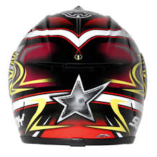suomy helmets motocross new suomy apex full face helmet details released autoevolution