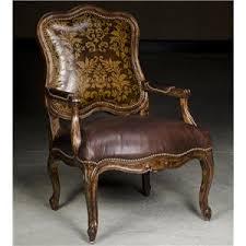 Paul Roberts Furniture Absolutiontheplaycom - Paul roberts sofa