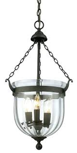 Large Foyer Chandelier Foyer Lighting Visual Comfort Light Medium Lantern Large Pendant