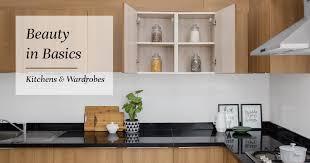 photos of home interiors livspace homes archives interior design ideas