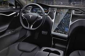 tesla model s concept facts about the upcoming tesla model x