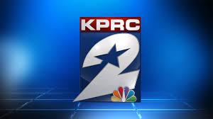 amazon black friday tv schedule tv listings houston television guide click2houston kprc 2