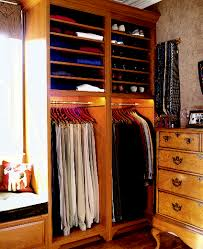 Walk In Closet Shelving by Closet Ideas Storage For The Comfy Luxury Walk In Closets Pictures