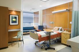 robert wood johnson hospital ballinger com