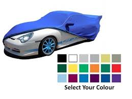 car cover for bmw z4 luxury custom tailored indoor car cover