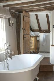cottage style bathroom ideas small country cottage bathroom ideas luannoe me