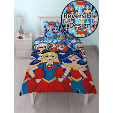 Superman Bedroom Decor by Superman Superhero Beds U0026 Home Decor Price Right Home