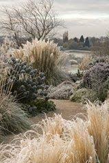 great dixter east sussex print by science photo library
