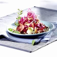 faire sa cuisine en ligne cuisiner en ligne fresh réalisations ligne traditionnelle