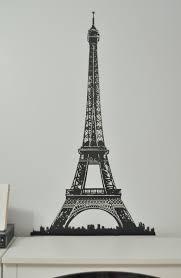 Eiffel Tower Room Decor Paris Room Decor Invigorating Eiffel Tower Bedroom Decor And Decor
