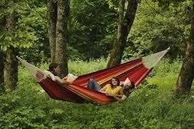 amazonas gigante brazilian hammocks hammocks and hammock