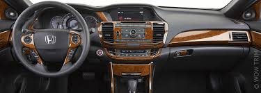 2000 Prelude Interior Honda Dash Kits Wood Dash Trim U0026 Carbon Fiber Flat Dash Kits For