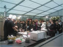 cours de cuisine bethune cours de cuisine calais best of cours de cuisine végétarienne