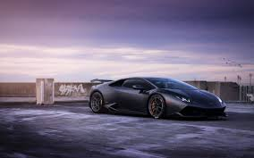 lamborghini centenario wallpaper best lamborghini centenario wallpapers 30009 wallpaper download
