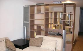 bookcase bookcase room divider cube display bookshelf room