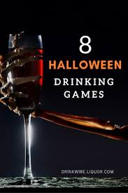 151 best halloween cocktails and drinks images on pinterest