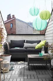 72 best ikea kungsholmen images on pinterest outdoor spaces