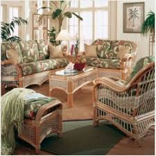 Sunroom Sofa Sunroom Furniture Indoor Rattan Wicker Furniture
