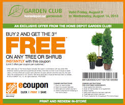 home depot black friday code free printable coupons home depot coupons printable coupons