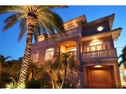 137 best luxury florida houses images on pinterest florida
