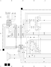pioneer ts wx105a xcn ew service manual immediate download