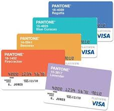 Design My Debit Card 62 Best Credit Card Designarino Images On Pinterest Credit Cards