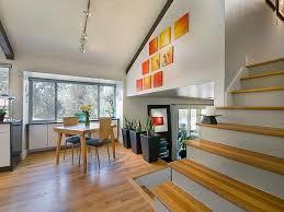 tri level home tri level house remodel home design ideas