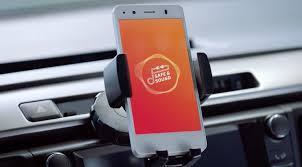 Google Maps Driving Driving The Digital Transformation Of U201csending U201d With Google