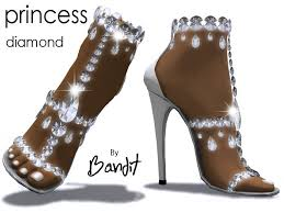 princess wedding shoes second marketplace special 1 month offer bandit s