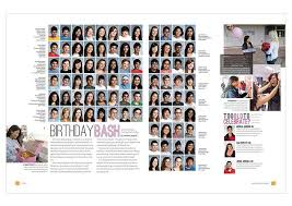 class yearbook 49 best yearbook layouts images on yearbook layouts