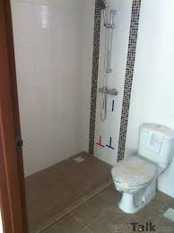 100 blanco kitchen faucet build ca home improvement