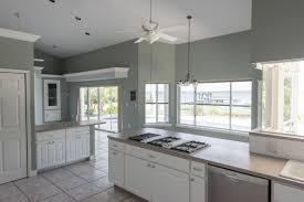 Dream Home Interior Design Jeld Wen To Sponsor Dream Home 2016 On Hgtv Woodworking Network