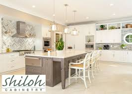 cost to paint kitchen and bathroom cabinets shiloh cabinetry builder supply outlet