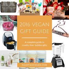 Vegan Gift Basket 2016 Vegan Gift Ideas Cruelty Free Holiday Gifts U2014 Hashtag Vegan