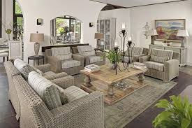outdoor living room sets using outdoor indoor furniture to improve your home