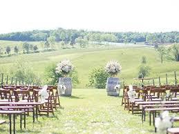 Northern Virginia Wedding Venues 116 Best I Love You I Do Venue Images On Pinterest Wedding