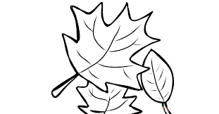 coloring pages of autumn autumn coloring pages for toddlers heartscollective co