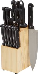 highest rated kitchen knives highest rated kitchen knives best kitchen knives the best