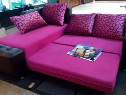 Sofa Bed Murah Jual Sofa Bed Anang Ashanty Hp 08968613xxxx Pabrik Sofa Di