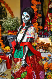 halloween in mexico city 296 best day of the dead images on pinterest day of the dead