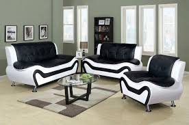 black and white living room furniture all about black living room furniture house of all furniture