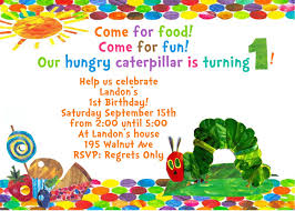Freshers Party Invitation Cards Birthday Invite U2013 Gangcraft Net