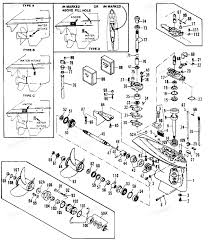 force 85hp wiring diagram force 120 wiring diagram
